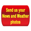 Send us your news and weather photos