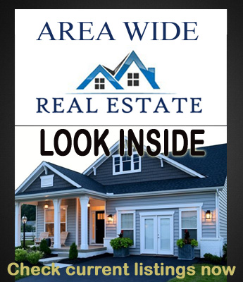 Area Wide Real Estate